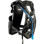 Fly Racing Stingray Ready-to-Ride Hydration Kit - Dirt Bike Hydration Packs
