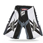 2014 Fly Racing Attack Shorts - Men's Casual ATV Shorts