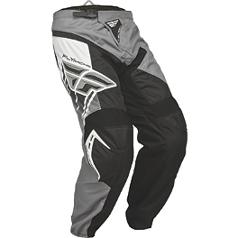 2014 Fly Racing F-16 Pants - 2014 Fly Racing F-16 Jersey