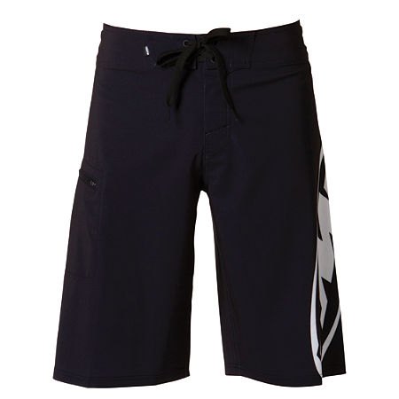 FMF Machine Board Shorts - Main