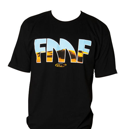 FMF Sands T-Shirt - Main