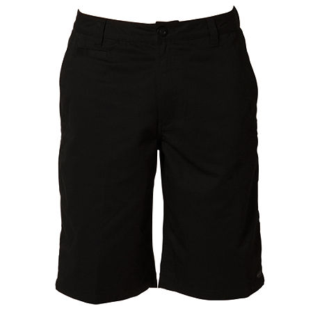 FMF The Chino Shorts - Main