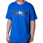 FMF Flare T-Shirt - FMF Dirt Bike Mens Casual