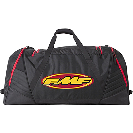 FMF Loaded Gear Bag - 2013 One Industries Supra Duffle