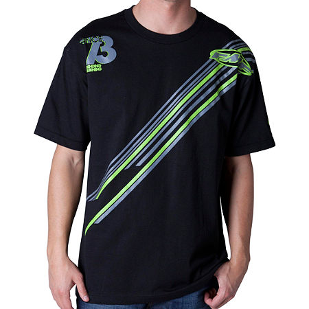 FMF Race Ready T-Shirt - Main