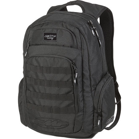 FMF Stunner Backpack - Main