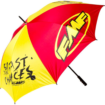 FMF Shady Umbrella - Main