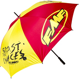 FMF Shady Umbrella - One Industries Rockstar Umbrella