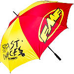 FMF Shady Umbrella - FMF Motorcycle Umbrellas