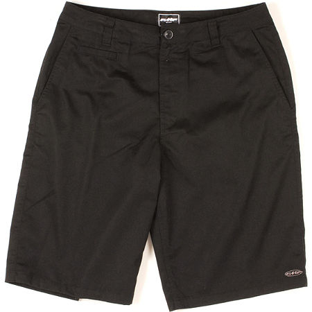 FMF Chino 2 Walk Shorts - Main