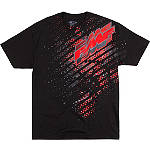 FMF Jedi T-Shirt - FMF Cruiser Products