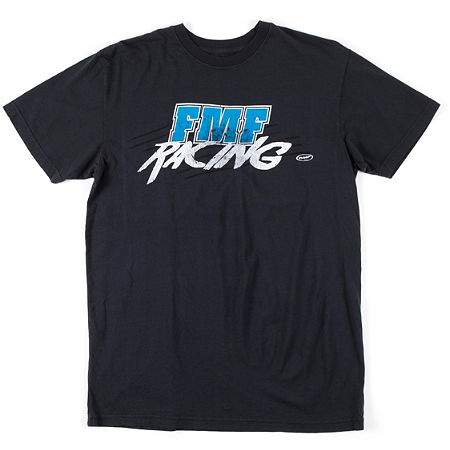 FMF Hogan T-Shirt - Main