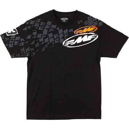 FMF Retraxx T-Shirt - Main
