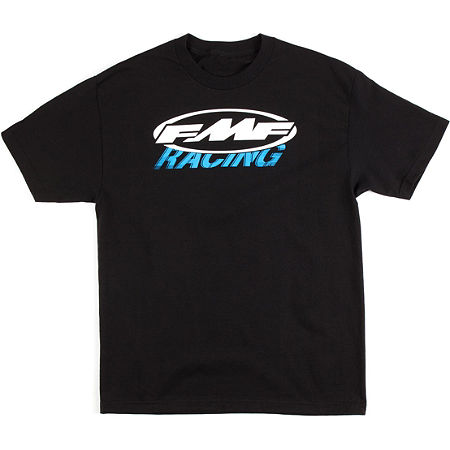 FMF The Flats T-Shirt - Main