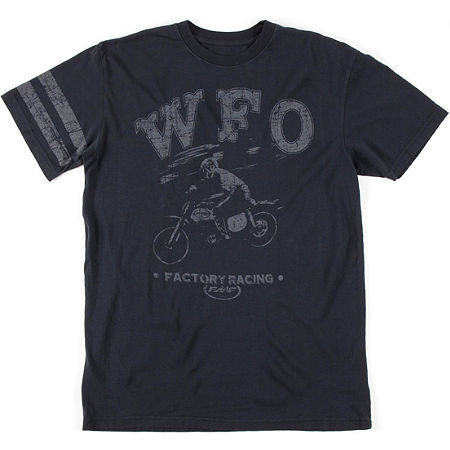 FMF WFO T-Shirt - Main