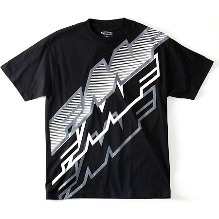 FMF Flashy T-Shirt - Main