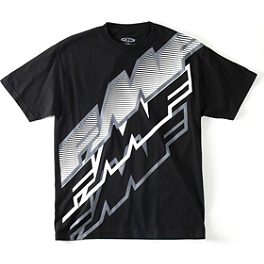 FMF Flashy T-Shirt - FMF Flash T-Shirt