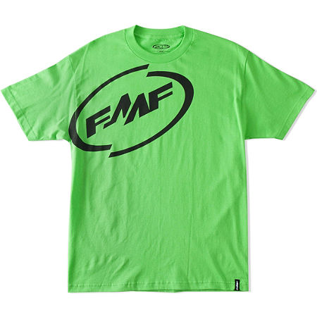 FMF Shift T-Shirt - Main