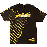 FMF A1 T-Shirt - FMF Utility ATV Products
