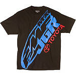 FMF Big Shot T-Shirt - Dirt Bike Mens Casual