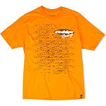 FMF Race.Repeat T-Shirt - FMF Motorcycle Casual