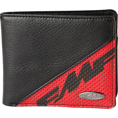 FMF SmallBlock Wallet - Main