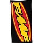 FMF Towley - FMF Dirt Bike Gifts