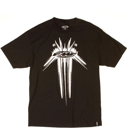 FMF Washpoint T-Shirt - Main