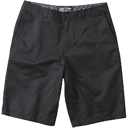 FMF All Day Shorts - FMF Chino 2 Walk Shorts