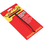 FMF Pipe Spring Tool - SLIP-ONS Dirt Bike Tools and Maintenance