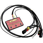 FMF EFI Power Programmer - Yamaha WR250X (SUPERMOTO) Dirt Bike Fuel System