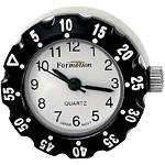 Formotion Spot Clock - Formotion Cruiser Products