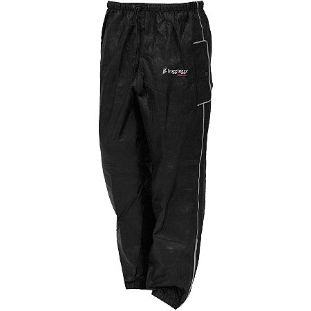 Frogg Toggs Road Toad Rain Pants - Main