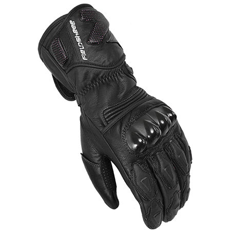 Fieldsheer Apex 2.0 Gloves - Main