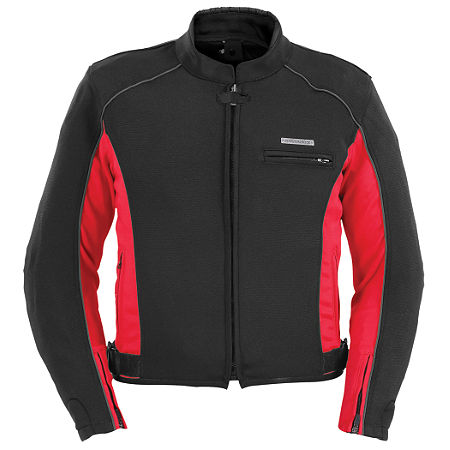 Fieldsheer Corsair 2.0 Jacket - Main