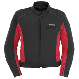 Fieldsheer Corsair 2.0 Jacket - Fieldsheer Aqua Sport 2.0 Jacket