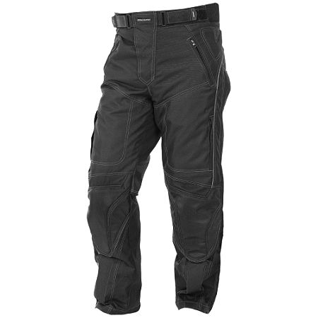 Fieldsheer Mercury 2.0 Pants - Main