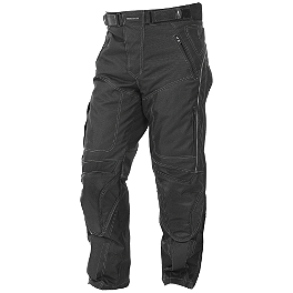 Fieldsheer Mercury 2.0 Pants - AGVSport Telluride Textile Pants