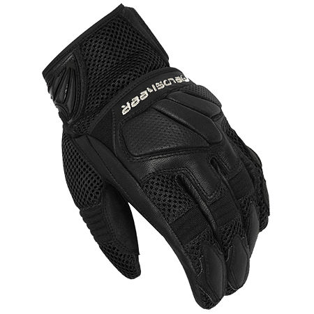 Fieldsheer Sonic Air 2.0 Gloves - Main