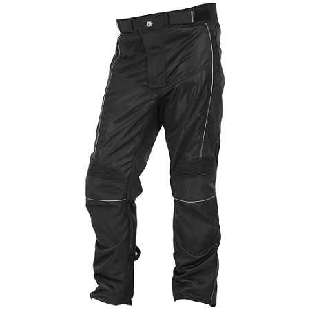 Fieldsheer Women's Titanium Air 4 Pants - Main