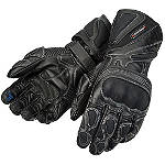 Fieldsheer Legend Gloves - Fieldsheer Motorcycle Gloves