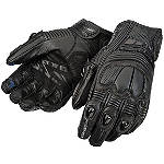 Fieldsheer Mistral Gloves - Fieldsheer Dirt Bike Riding Gear
