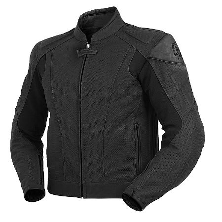 Fieldsheer Air Speed 2.0 Jacket - Main
