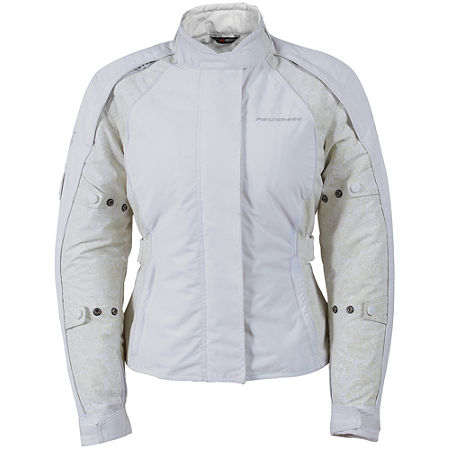 Fieldsheer Women's Lena 2.0 Jacket - Main