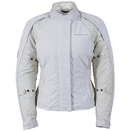 Fieldsheer Women's Lena 2.0 Jacket - TourMaster Women's Motive Jacket