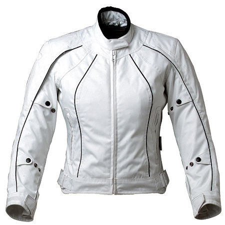 Fieldsheer Women's Roma 2.0 Jacket - Main