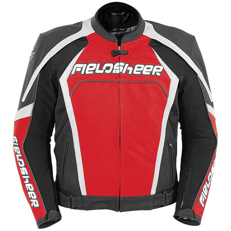 Fieldsheer Razor 2.0 Jacket - Main