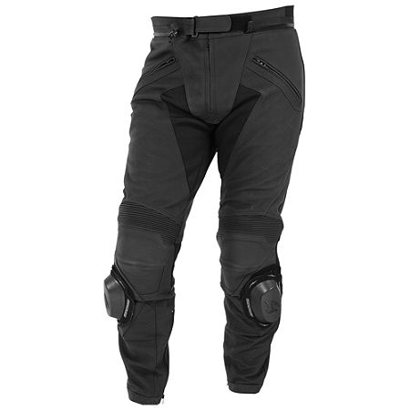 Fieldsheer Sport 2.0 Perforated Pants - Main