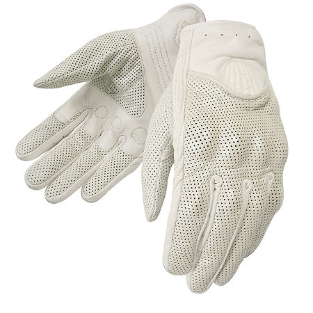 Fieldsheer Women's Vanity Perforated Gloves - Main