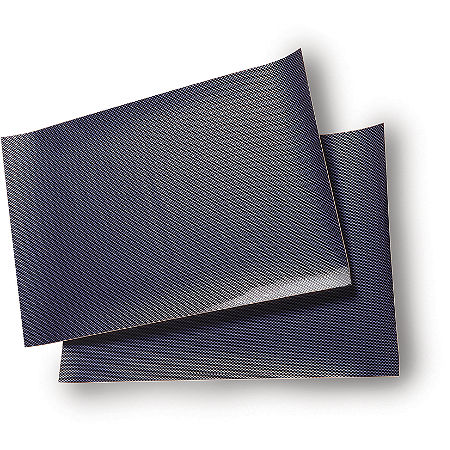 Factory Effex Carbon Fiber Sheets - Main